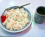 food_piraf